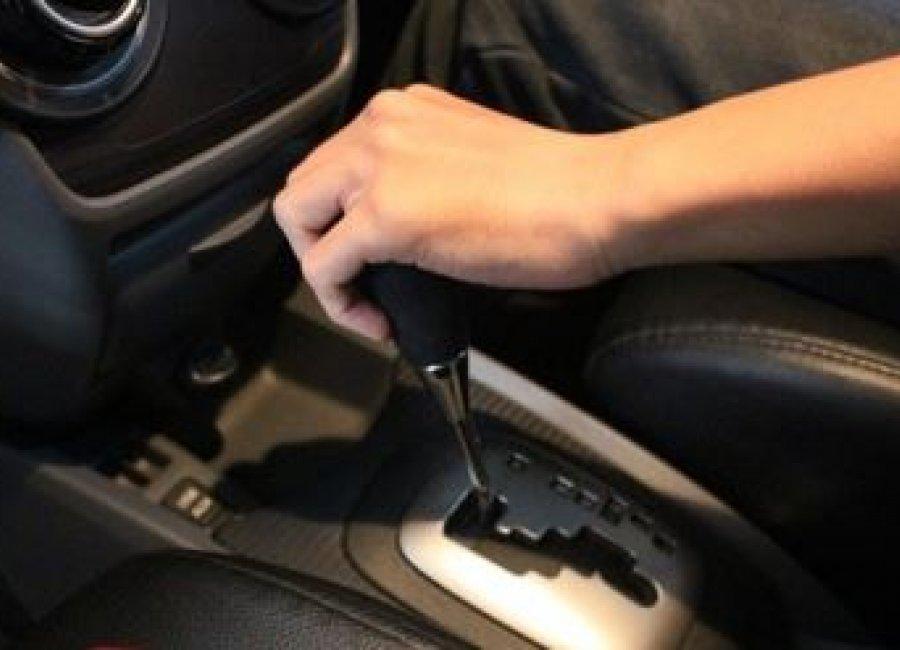 Pentingnya Aki Pada Mobil Matic