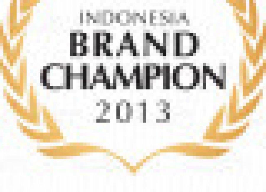 KEMBALI MENOREHKAN PRESTASI MEMBANGGAKAN: YUASA BRAND CHAMPION 2013